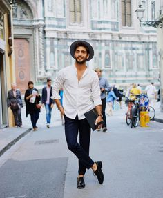 Moda Trends Magazine http://www.99wtf.net/men/mens-fasion/casual-guide-black-men-african-fashion-2016/