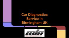 #CarDiagnosticsBirmingham Specialists in #UK. #CarDiagnostics #Birmingham #Midlands #MidlandTuningCompany !!!!!! http://midlandtuningcompany.co.uk/services/car-diagnostics-midland