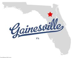 gainesville florida - Google Search