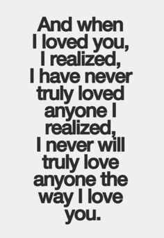 Long Distance Quotes : 30 Cute Love Quotes For Him Cute Love Quotes For Him, Soulmate Love Quotes, Life Quotes Love, Inspirational Quotes About Love, Love Yourself Quotes, Quotes To Live By, I Love You Quotes For Him Boyfriend, Cute Love Sayings, Cant Wait To See You Quotes