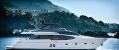 Sanlorenzo to exhibit the new in Düsseldorf Motor Yacht, New Details, Exhibit, Highlights, Spa, Luminizer, Hair Highlights, Highlight