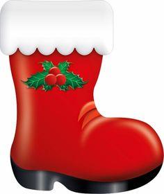 1 million+ Stunning Free Images to Use Anywhere Christmas Rock, Christmas Frames, Christmas Bells, Christmas Pictures, Christmas Tree Ornaments, Christmas Stockings, Merry Christmas, Christmas Decorations, Holiday Decor