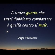 #FrancescoFacchinetti Francesco Facchinetti: REGALO PER VOI 1000 CUORI a questa frase di PAPA FRANCESCO che è la verità assoluta, e regalerò ad estrazione 10 PASS PER ENTRARE DOMANI SERA - Giovedì sera - 2 OTTOBRE - @ Byblos - Milano - dove gireremo i dischi. 3,2,1…vai con i CUORI. GO WAP! Prossime date: 18/10 - @ Mediterraneo - Isola D'Asti (AT). 25/10 - @ Pineta - Milano Marittima - (RA) 01/11 - @ Spazio - Cantù - (CO) 07/11 - @ splash e spa -Rivera-Monteceneri - T