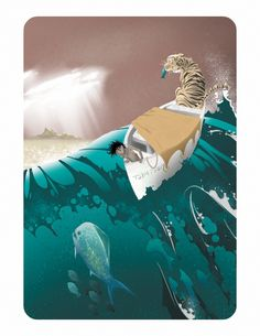 16 Best The Extraordinary Life Of Pi Images Life Of Pi Ang Lee