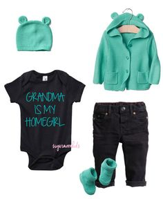 Grandma♥