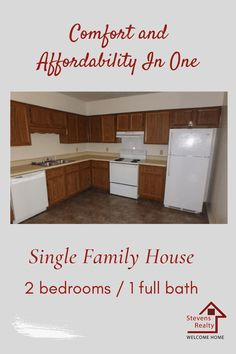 99 Rentals At Mcminnville Tn Ideas In 2021 Mcminnville House Rental Realty