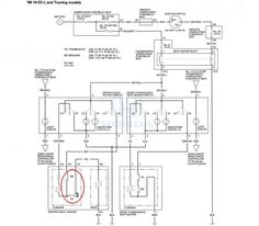 Washing machine wiring diagram httpautomanualparts immersion heater wiring diagram with regard to cozy asfbconference2016 Choice Image
