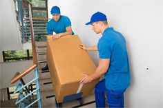 Specialty Moving Services Inc - Moving and Storage Company