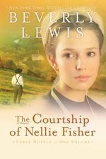 beverly lewis books | beverly lewis book list | Beverly Lewis