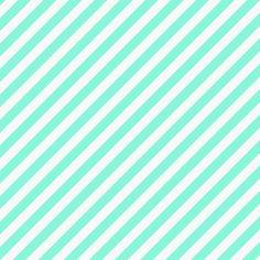 Aqua Diag Stripes.jpg wordt weergegeven