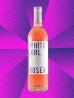 "White Girl Rosé Is Coming To A ""Whine"" Store Near You #refinery29"