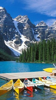 Banff National Park Alberta Canada Amazing discounts - up to 80% off Compare prices on 100's of Travel booking sites at once Multicityworldtravel.com