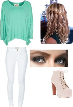 """I love this!!"" by shelby-king ❤ liked on Polyvore"