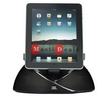 JBL On Beat Dock Speaker for Rs.2,774 From Amazon