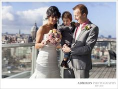 Wedding Photographer for Amsterdam, Haarlem, t Gooi, Noord-Holland, Friesland | ADMIRON Photography - Page 2
