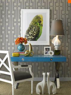 Multi Diseños Adaptados para todas las Ocasiones | Decoration Digest