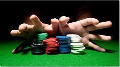 Un padre apostó a su hija de 10 años en un juego de Póker, y la perdió - http://www.leanoticias.com/2016/01/27/un-padre-aposto-a-su-hija-de-10-anos-en-un-juego-de-poker-y-la-perdio/