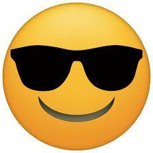 Resultado De Imagen De Emoticones De Whatsapp Enamorado Png Emoji Printables Free Emoji Free Emoji Printables