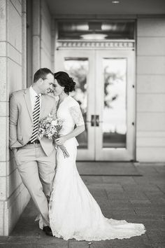 awesome 100+ Inspirations Outdoor Wedding Photography Will You Look Gorgeous #weddingphotography