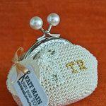 Idea regalo - Benvenuti su withmyhands!