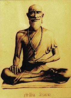 Résultats Google Recherche d'images correspondant à http://www.tradi-massage-thai.com/shivago.gif