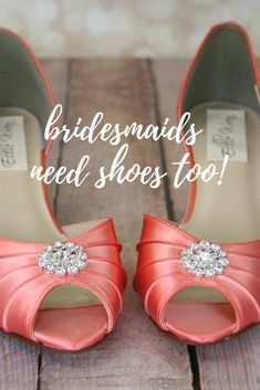 9f7924571096 239 Best Custom Wedding Shoes images in 2019