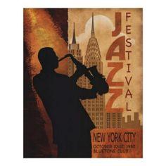 Jazz-en-Nueva York
