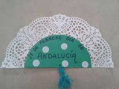 Resultado de imagen de día de andalucía infantil Flamenco Party, Doomsday Survival, Summer Camp Activities, Diy And Crafts, Crafts For Kids, Hispanic Heritage Month, Spain Holidays, Survival Shelter, Andalusia