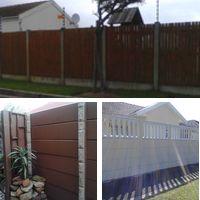 Photo shared via Share. Perimeter Security, Pho, Cape Town, Outdoor Decor, Wall, Design