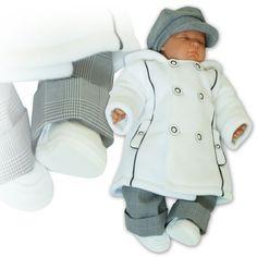abito battesimo bimbo neonato