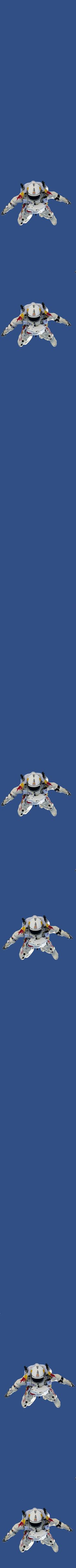 @Red Bull #stratos #livejump #pinterest #hack