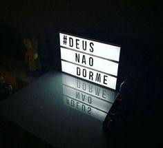 Imagem de dEUS, oração, and god