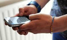 Why social media isn't the magic bullet for self-epublished authors | Books | The Guardian