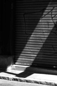 eduardo Seco #photography