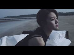 謊言留聲機 Lie Gramophone - 一年 One Year (Official Video) - YouTube