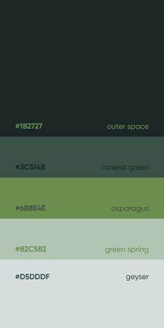 Rgb Palette, Flat Color Palette, Website Color Palette, Color Palette Challenge, Color Palate, Pantone Colour Palettes, Color Schemes Colour Palettes, Pantone Color, Couleur Hexadecimal