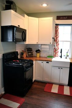 My Ikea Kitchen Remodel life and architecture: the truth about ikea kitchen cabinets