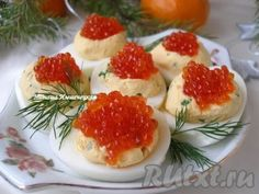Panna Cotta, Eggs, Pudding, Breakfast, Ethnic Recipes, Desserts, Food, Easter, Morning Coffee