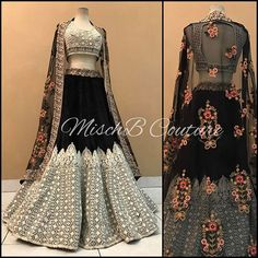 Instagram photo by mischbcouture - Folk Tale, lehenga with jacketted dupatta by MischB Couture #desicouture #desifashion #desibride #mischbcouture #bollywoodfashion #bollywoodstyle #bollywoodcouture #instabollywood #instafashion #bollywoodfashionista #asianbridal #allthingsbridal #bridalwear #desifashionista #fashion #bridallehenga #indiandesigner #indianbridal #indiancouture #lehenga #saree #indianwedding #allaboutfashion #indianlehenga #indianbrides #shaadibazaar #fashionworld…