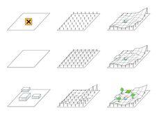 298492866_plot-mar-diagrams-grid.jpg (1100×777)