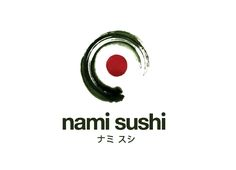 Job Posting on chefquick.co.uk - Chef Job Vacancy - Sous Chef and Chef de Partie Positions - Nami Sushi, Lancaster