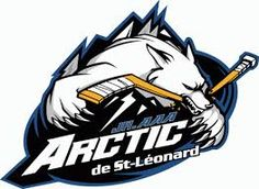 Resultado de imagen para arctic logo