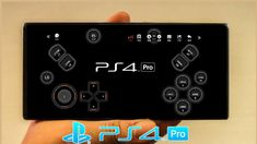 PS4 CHIKKI EMULATOR FOR ANDROID IN 2020 Playstation Games, Ps4 Games, Xbox One, Gta 5 Pc, Netflix Videos, Cloud Gaming, Some Games, Different Games, Gaming