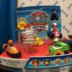 Paw Patrol Toys Paw Patrol Toys, Ava, Action Figures, Plush, Party, Parties, Sweatshirts