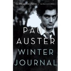 Facing his sixty-forth winter, internationally acclaimed novelist Paul Auster decides to write a journal as he sees himself aging in ways he never imagined. Weaving together vividly detailed stories, Auster illuminates how each small incident comes to signify a whole.