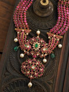 Bangalore Shopping Archives - Jewellery Designs