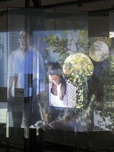 "The Pleasures of Being Watched: Neïl Beloufa's ""The Colonies"" - News - Art in America"