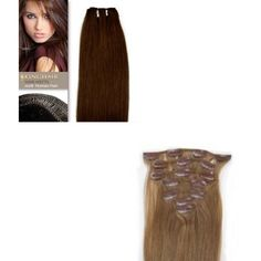 100% human Hair Extensions and come in a variety of shades, lengths, wefts http://goo.gl/VPbjdA
