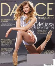For over 80 years, dancers have turned to Dance Magazine for the most relevant, cutting edge and influential dance coverage. Dance Magazine, Royal Ballet, News Magazines, Seven Deadly Sins, News Media, Get Excited, American Revolution, Hamilton, Behind The Scenes