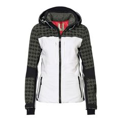 Bogner Fire And Ice Women's Lindsey Ski Jacket buy at  Sun and Ski Sports and find all of the top manufacturers here. Search for the best Women's BOGNER FIRE AND ICE gear and accessories.